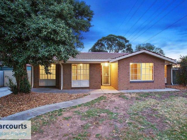 160 Shepherdson Road, Parafield Gardens, SA 5107