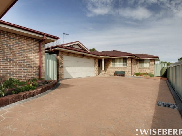 17A Toowoon Bay  Road, Long Jetty, NSW 2261