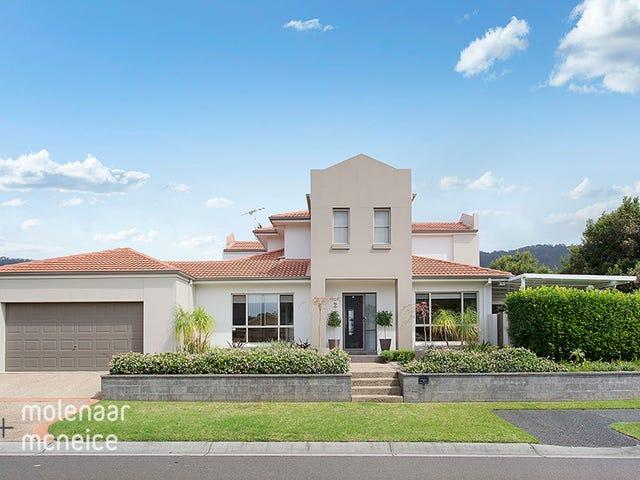 2 Cherry Street, Woonona, NSW 2517