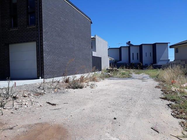 6 Saxon Avenue, Christies Beach, SA 5165