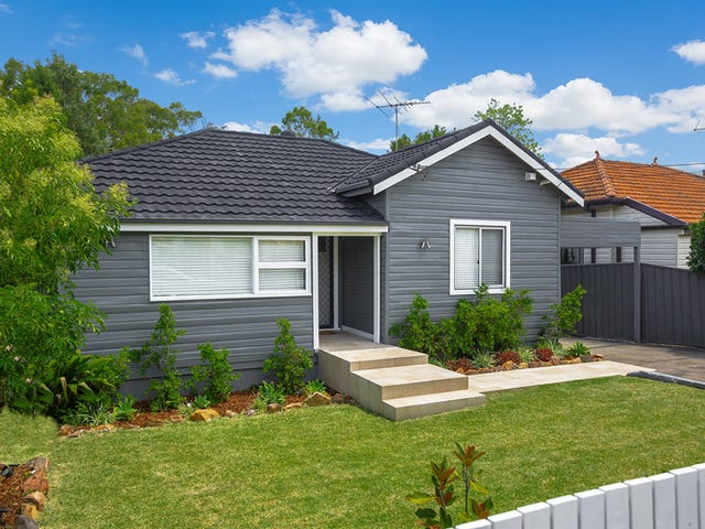 48 Barker Avenue, Silverwater, NSW 2128