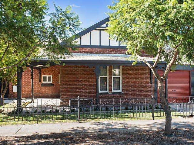 23 Rosetta Street, Rosewater, SA 5013