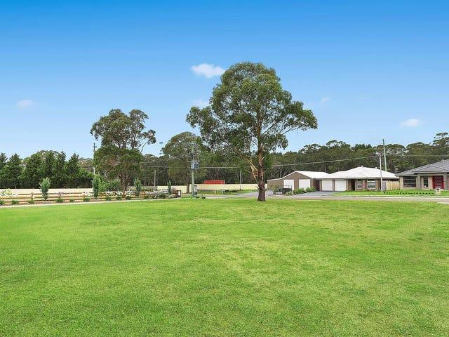 20 Balaclava Street, Mittagong, NSW 2575