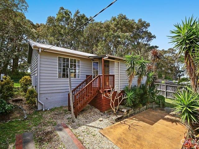 44 Tall Timbers Road, Wamberal, NSW 2260