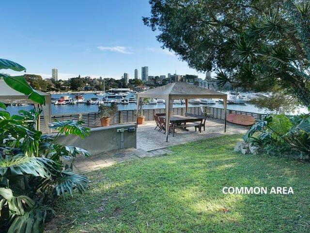 14/15 Gladswood Gardens, Double Bay, NSW 2028