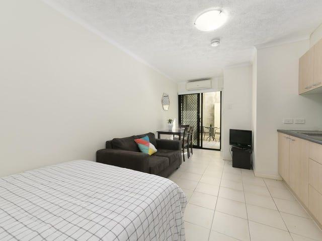 15 Primrose Street, Bowen Hills, Qld 4006