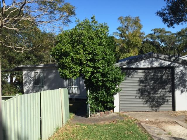 24 Mirrabooka Road, Mirrabooka, NSW 2264