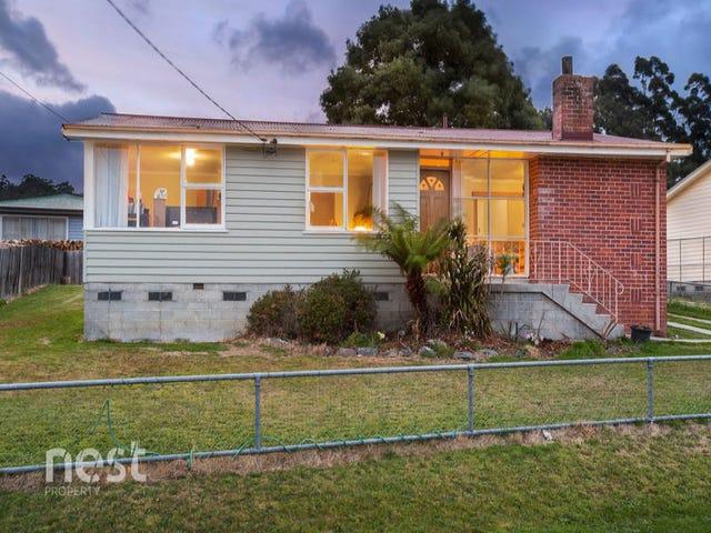 20 John Street, Geeveston, Tas 7116