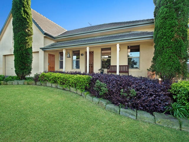 86 Dalveen Road, Bolwarra Heights, NSW 2320