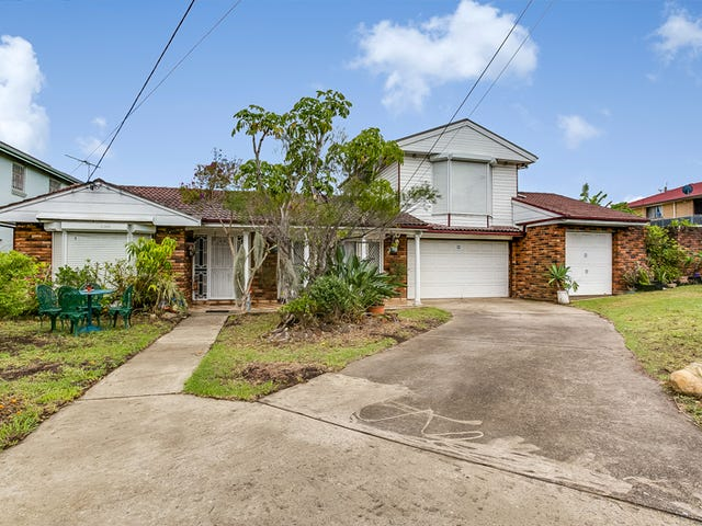 7 New Cambridge Street, Fairfield West, NSW 2165