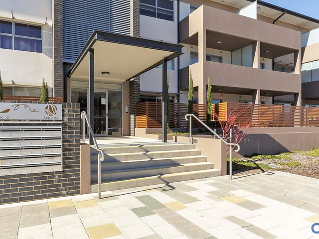 69/121 Easty Street, Phillip, ACT 2606