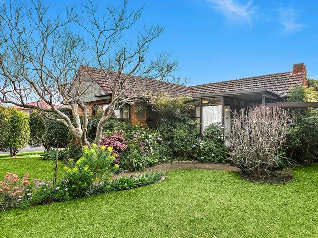 20 Holmden Avenue, Mangerton, NSW 2500