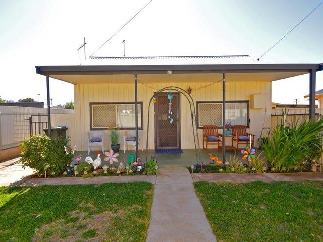 528 Blende Street, Broken Hill, NSW 2880