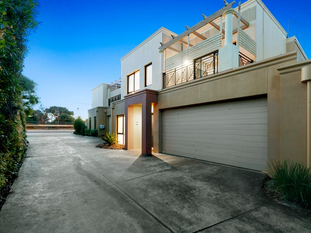 2/276 Nepean Highway, Seaford, Vic 3198