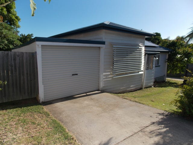 4A Ward Street, Yeppoon, Qld 4703