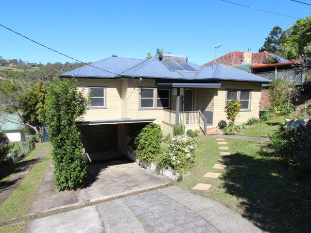 3 Showview Street, East Lismore, NSW 2480