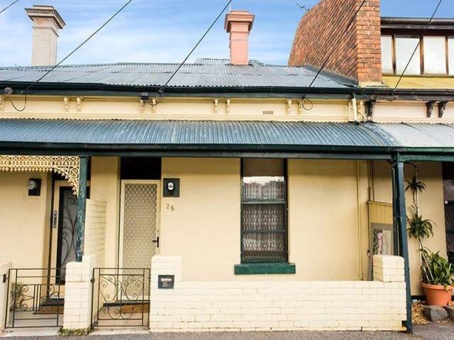25 Bridge Street, Port Melbourne, Vic 3207