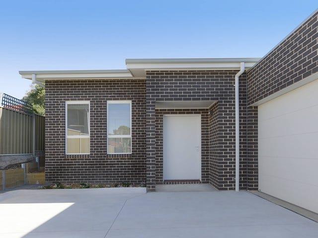 8b Burke Road, Dapto, NSW 2530