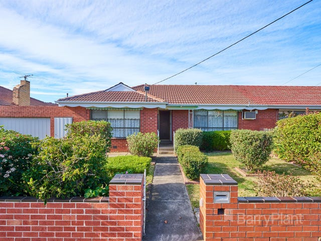9a Bloomfield Road, Noble Park, Vic 3174
