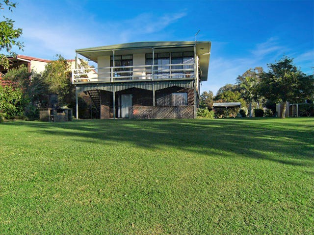 22 Rileys Hill Road, Broadwater, NSW 2472