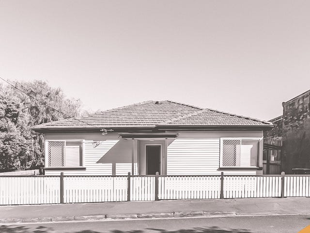 58 Union Street, Tighes Hill, NSW 2297