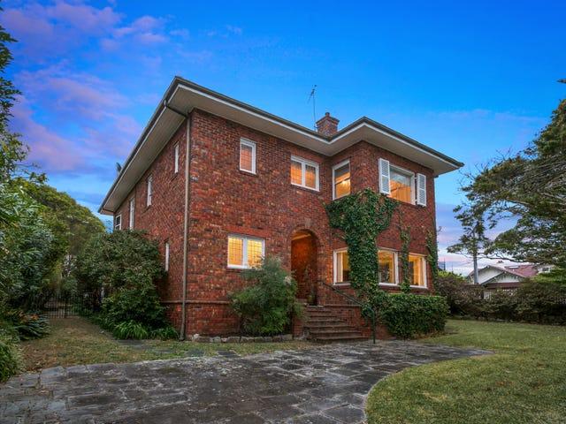 30 Burrawong Avenue, Mosman, NSW 2088