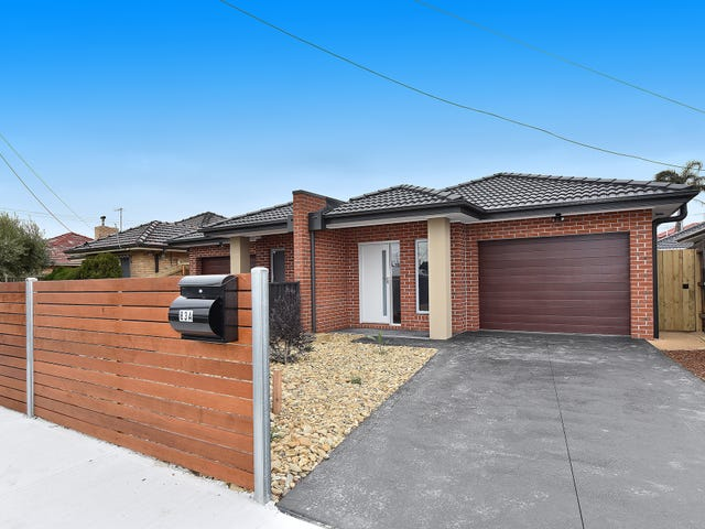 83a Moore Road, Airport West, Vic 3042
