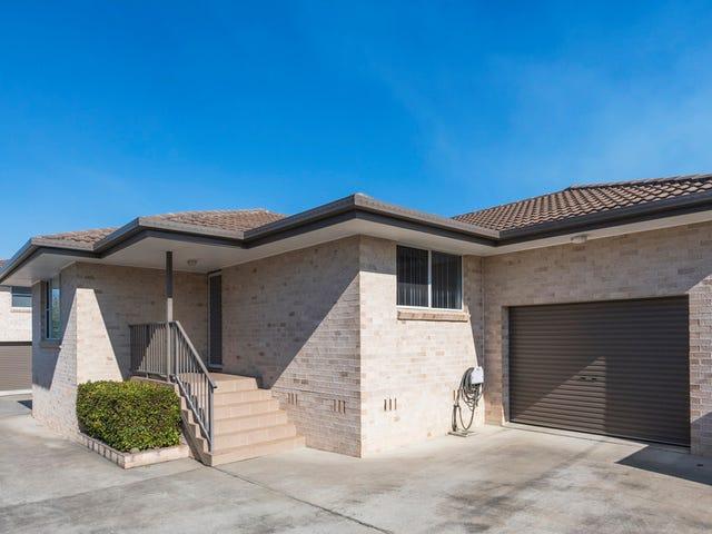 1/11 Kritsch, Grafton, NSW 2460