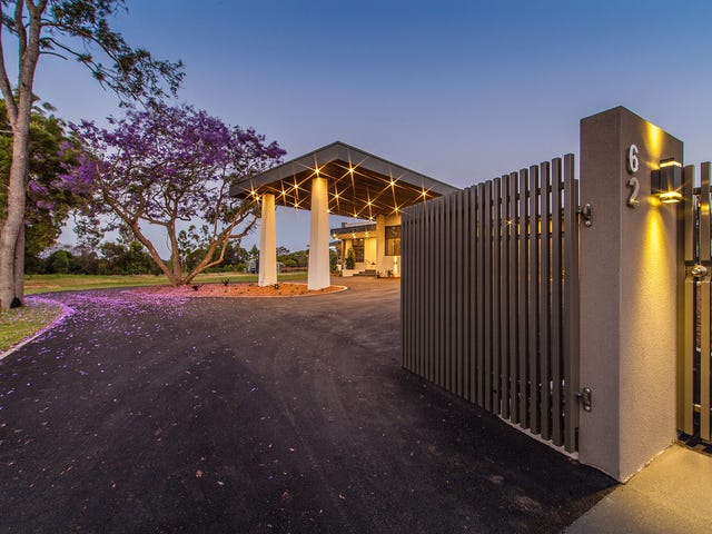 62 Ford Road, Rochedale, Qld 4123