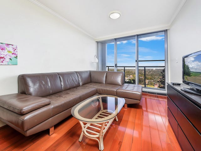 100/809-811 Pacific Highway, Chatswood, NSW 2067