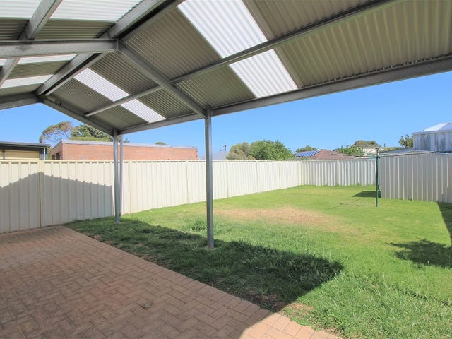 32 Blacker Road, Aldinga Beach, SA 5173