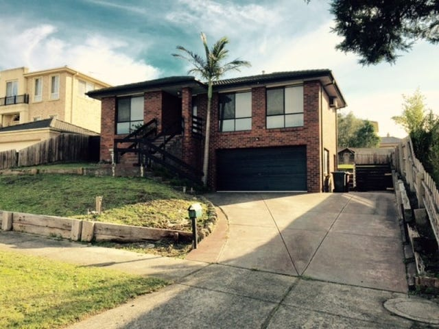 13 Temby Close, Endeavour Hills, Vic 3802