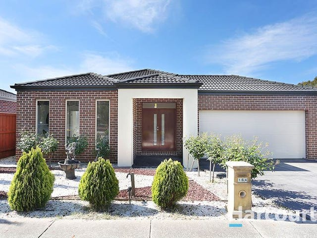 164 Gordons Road, South Morang, Vic 3752