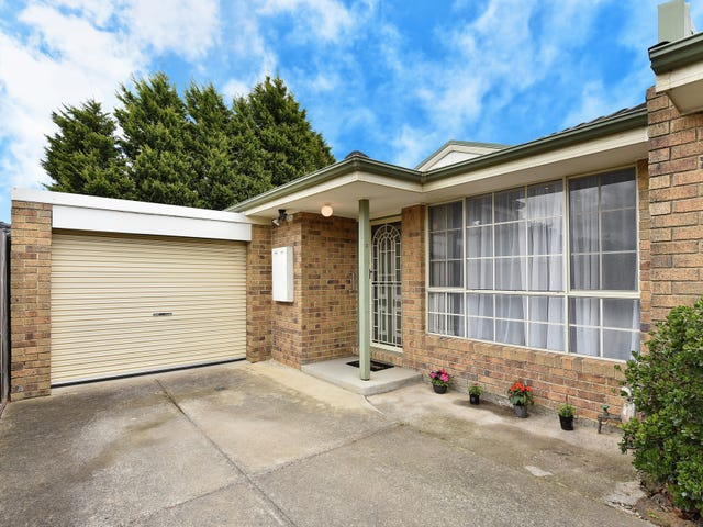 3/153 Rathcown Road, Reservoir, Vic 3073