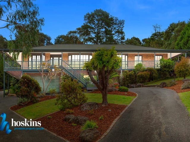 5 Ward Court, Wonga Park, Vic 3115