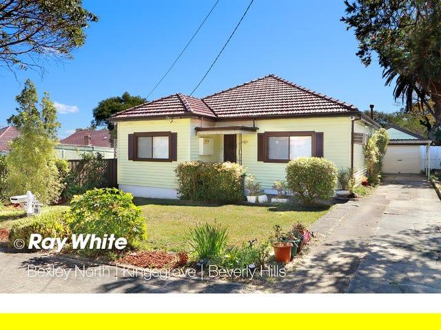 19 Payten Avenue, Roselands, NSW 2196