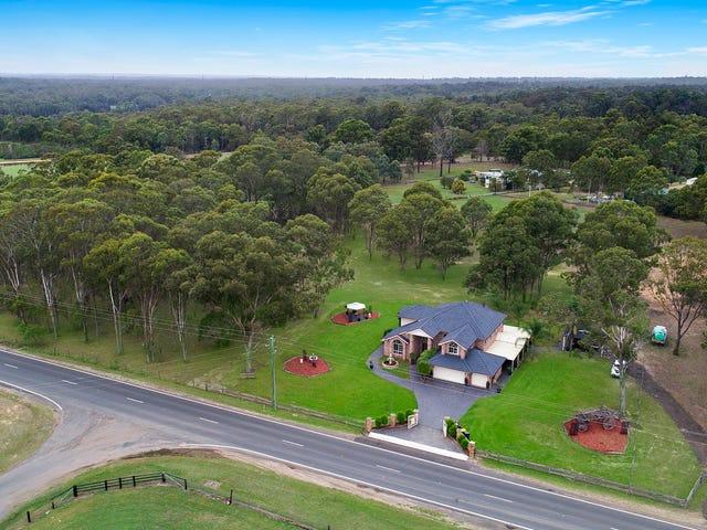 200 Cattai Road, Pitt Town, NSW 2756
