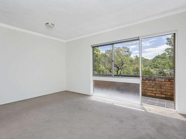 12/23 Lane Cove Road, Ryde, NSW 2112