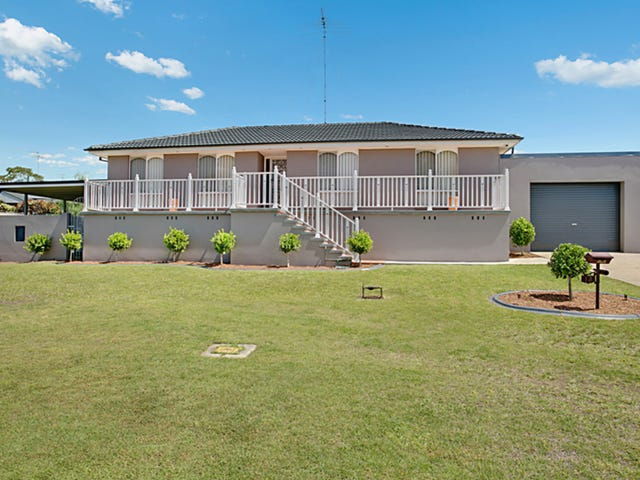 1 Clent Street (also known as 13 Enfield St), Jamisontown, NSW 2750
