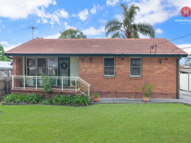 10  Tantangara Street, Heckenberg, NSW 2168