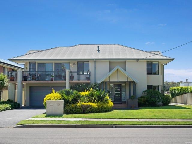 35 Burwood Road, Whitebridge, NSW 2290