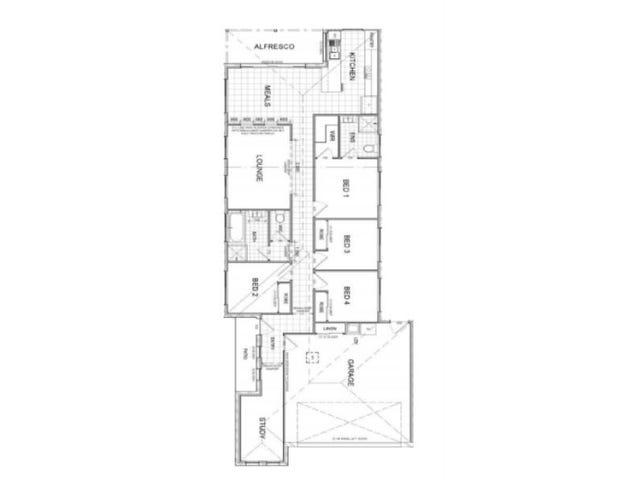 95 Buxton Avenue, Yarrabilba, Qld 4207