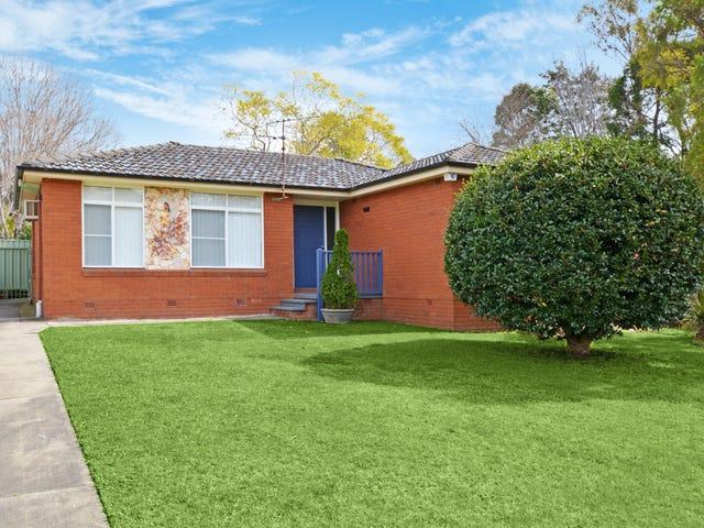 25 Judith Avenue, Mount Riverview, NSW 2774