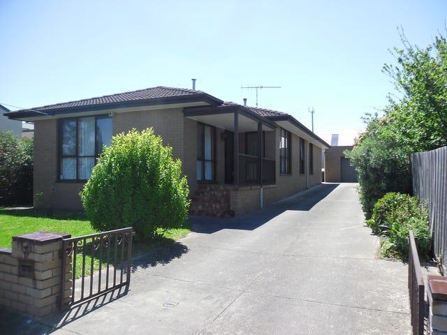 17 Richmond Crescent, Geelong, Vic 3220