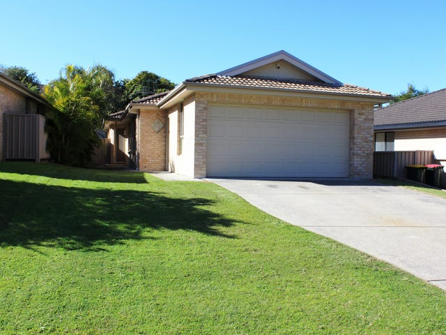 14B The Breakwater, Corlette, NSW 2315