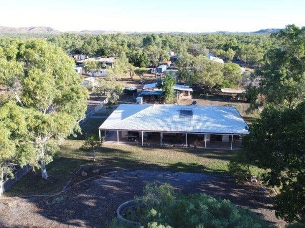 241-245 Duchess Road, Mount Isa, Qld 4825