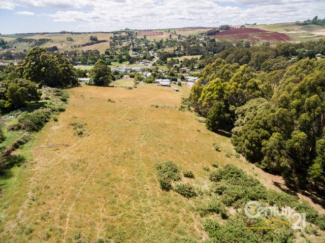 30A Walker Street, Forth, Tas 7310