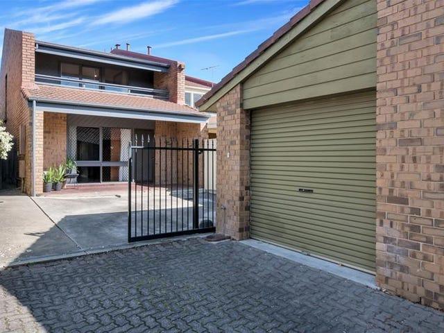 2C Florentine Avenue, Campbelltown, SA 5074