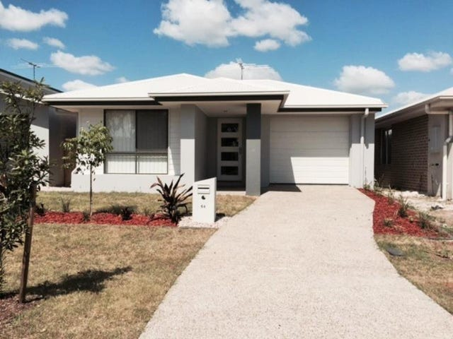 64 The Corso Redbank Plains, Redbank Plains, Qld 4301