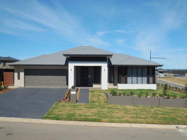 Lot 136 Cogrington Dr, Harrington Park, NSW 2567
